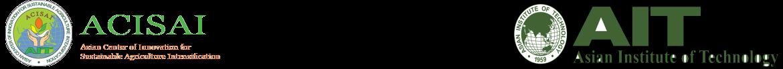 ACISAI